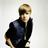 Justin | Social Profile