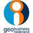 GeoBusiness