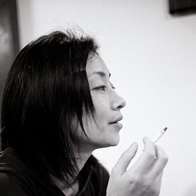 Yuki Hashimoto | Social Profile