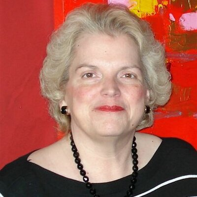 Joyce McKee   Social Profile