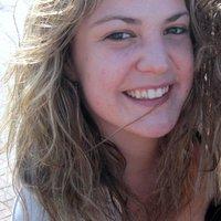 Jacqueline | Social Profile