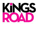@kingsroadmerch