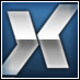 MaxConsole Social Profile