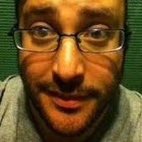 jon cooper | Social Profile