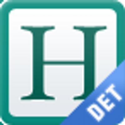HuffPostDetroit | Social Profile
