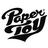 @papertoy