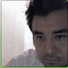 hugo_dc