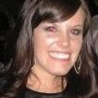 Jenn Foss | Social Profile