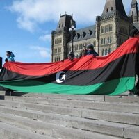 LIBYANOZ | Social Profile