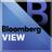 @BloombergView
