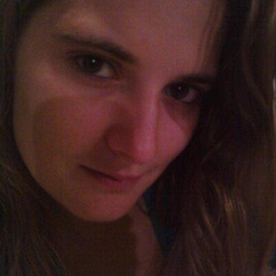 Amy Kauffman | Social Profile