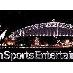 Aust Sports Ent's Twitter Profile Picture