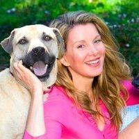 Megan Blake | Social Profile