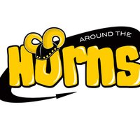 Around The Horns | Social Profile