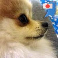 三十郎 | Social Profile