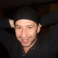 Konstantin | Social Profile
