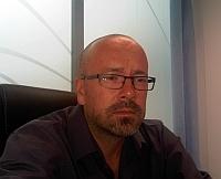 Martin Vild
