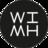 @WIMH_HQ