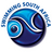 The profile image of SwimSouthAfrica