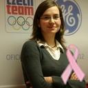 Barbora Klímová