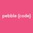 @pebblecode