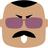 hj_saito profile