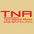TNAmediaoffice
