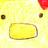 The profile image of 841sama_bot