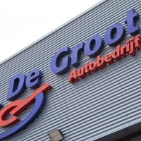Auto_deGroot