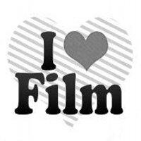 Flicksfan | Social Profile