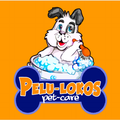Pelu-lokos | Social Profile