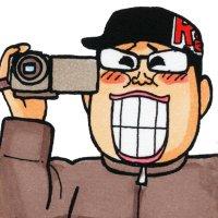 レッド総帥@バズ | Social Profile