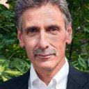 Marc Gunther