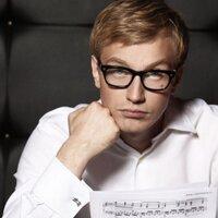 Alexey Goman   Social Profile