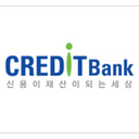 Photo of nice_creditbank's Twitter profile avatar