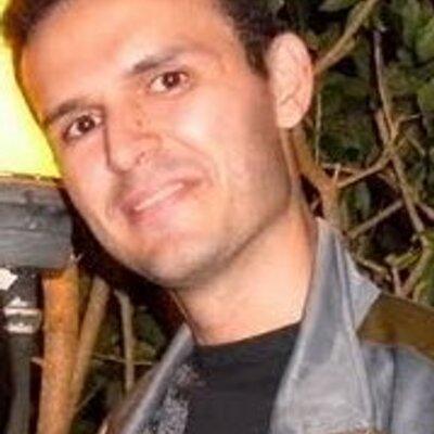 Adriano Israel | Social Profile