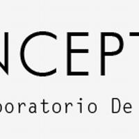 Concepto 5  | Social Profile