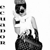 Famosos de Ecuador | Social Profile