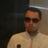 vzqhego_m profile