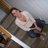 CristinaMoren10 profile
