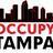 @OccupyTampa