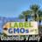 @LabelGMOsCV