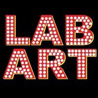 LabArtLA   Social Profile