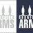 DRONFIELD ARMS
