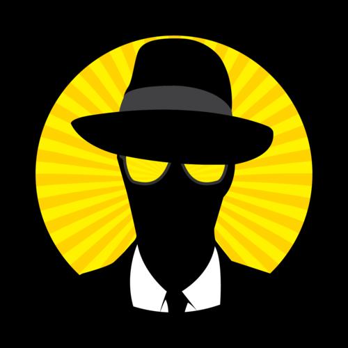 CounterKicks Social Profile