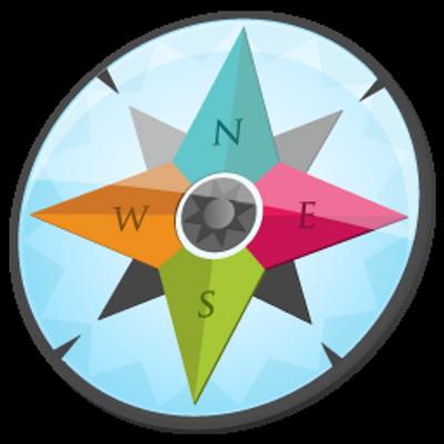 LearnBoost   Social Profile