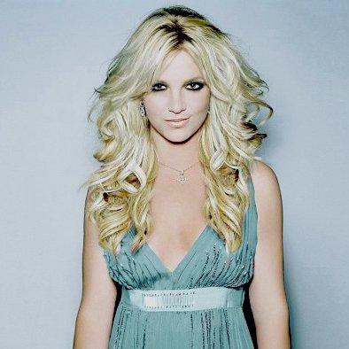OFICIAL Britney BR ❤ | Social Profile