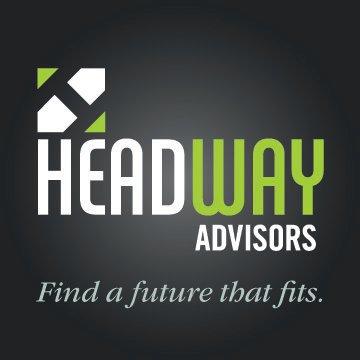 Headway Advisors