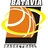 Batavia basketball logo normal