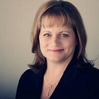 Bonnie Kaye Schulz   Social Profile